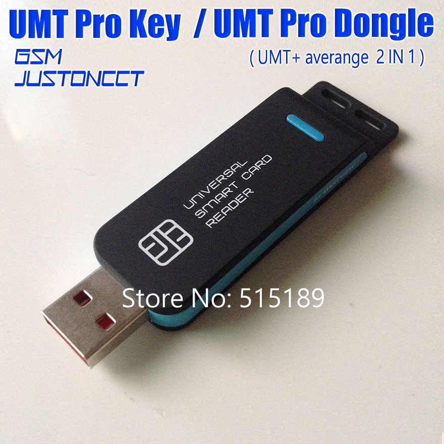 HAIER C5000 USB DRIVER FREE