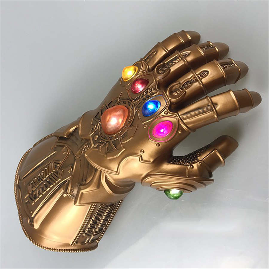 infinity gauntlet made check - 750×750