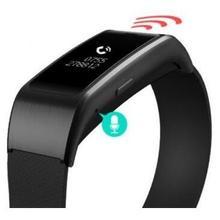 Новый Вызов Bluetooth Smart Браслет A96 Smart Band MP3 Фитнес браслет шагомер браслет GPS Trail Facebook Twitter PK mi Группа