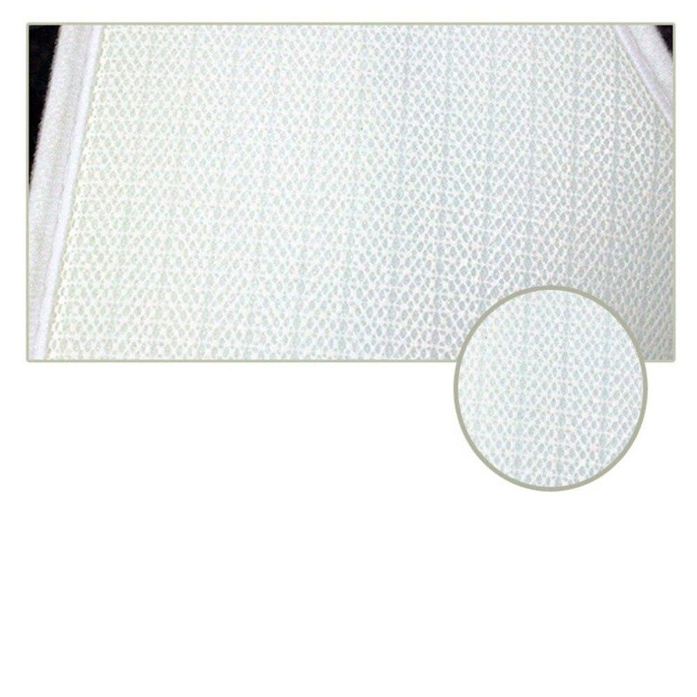 3D Cobblestone Toilet Floor Mat Set Bathroom Carpet Two-Piece HD Print Pad Large Size Door Floor Seat Mattress For Decor Gray