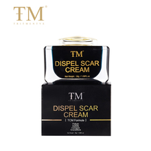 TRITMENTVE Dispel Scar Cream,TCM formula,broken the scar tissue cells,Promotes skin regeneration, lightening pigment