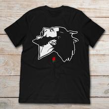 a5d8a8b70 Gildan marca los Timberwolves de Minnesota Derrick Rose todos los ojos del  Norte camiseta de los hombres Camiseta de manga corta