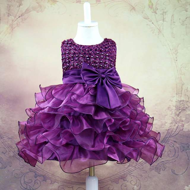 7c630c12b Online Shop Newborn Baby Girl 1st Birthday Outfits Little ...