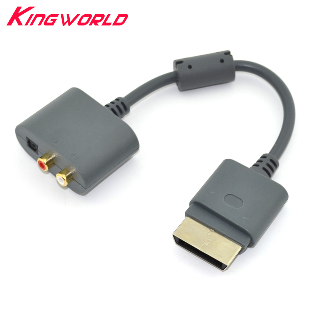 High Quality Optical Audio Cable Rca Adapter Hdmi Cord For Rhaliexpress: Optical Rca Audio Cable At Elf-jo.com