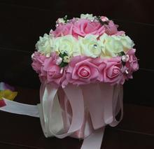 Wedding Accessories Wedding Bouquet UE