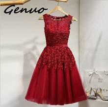 Женское вечернее платье русалка Элегантное Длинное Платье макси