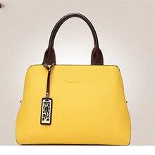 9621dff6c3 Crossbody Bags For Women Designer Handbags Women Famous Brands Cowhide  Leather High Quality Shoulder Bags Christmas