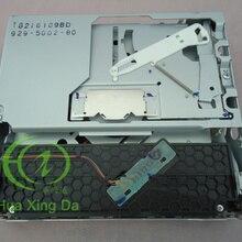 clarion механизм загрузки cd-дисков PCB 039-2435-20 для никель-кадмиевый аккумулятор, Сан автомобиля радио PN-2529H-D 28185 CC20A EQ60A CY15B CDM4 PP-2693T