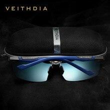 Polarized Sunglasses Men New Arrival