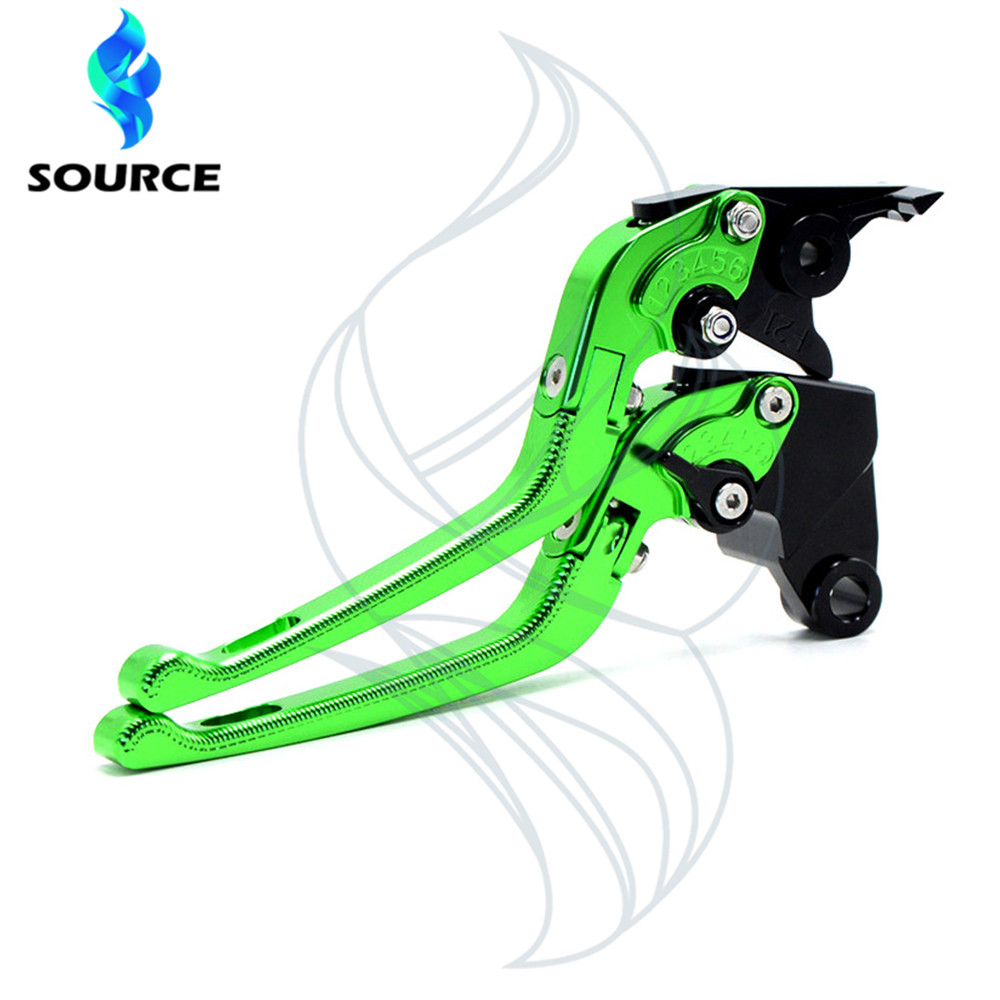 motorcycle moto adjustable levers brake clutch cnc 3d folding For Honda Cbr 600 F2 F3 F4 F4i 900 Cbr900rr 1993-1999 Deauville Z carbon brake clutch levers for honda nsr250 pgm2 pgm3 pgm4 rvf400 shadow 600 750 1100 cbr 600 f2 f3 f4 f4i cbr900rr magna 750