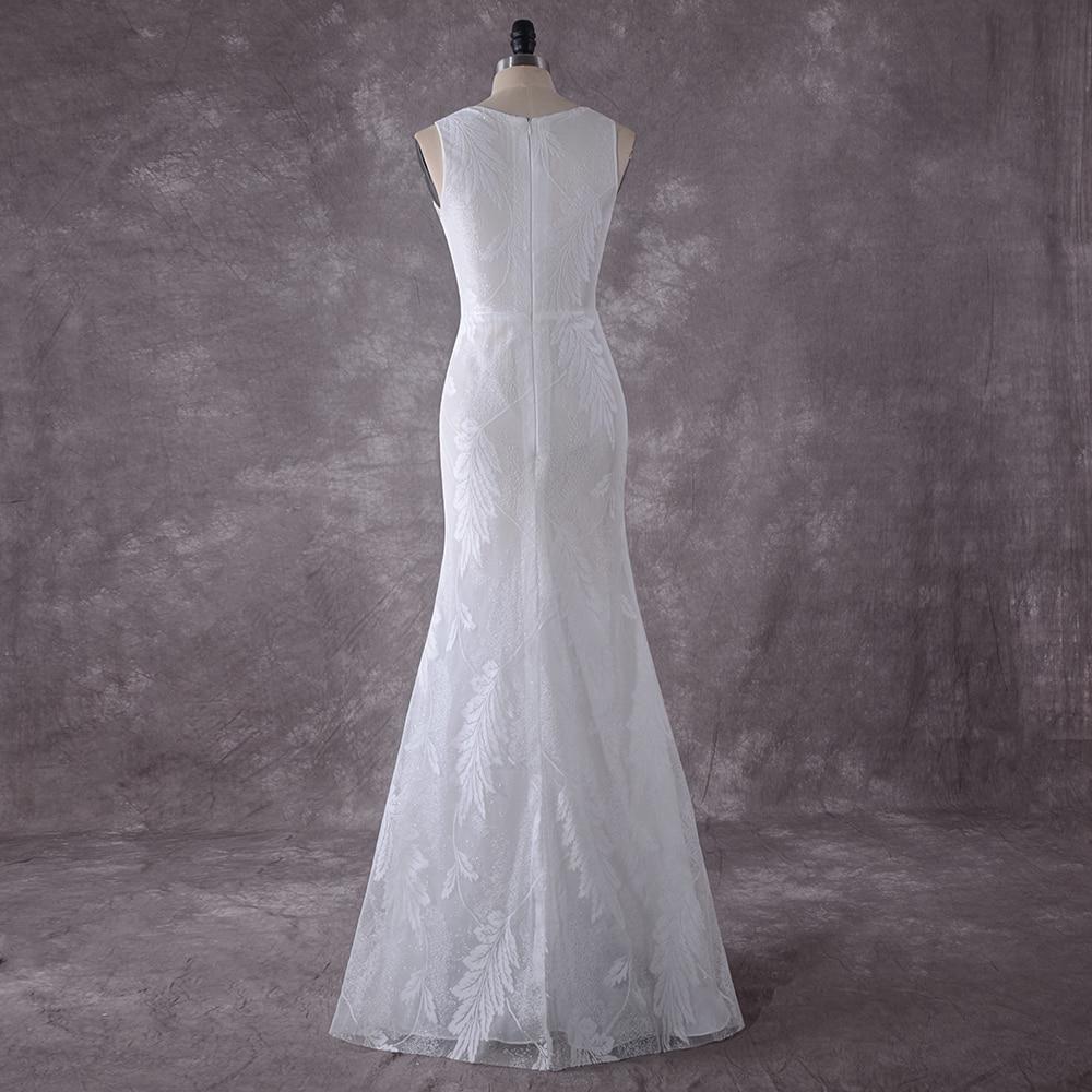 c4adcad8d8022 BerryGo kadın elbise bohemian elbiseler baskı yaz elbisesi Kısa kollu  ruffled uzun maxi elbise v yaka
