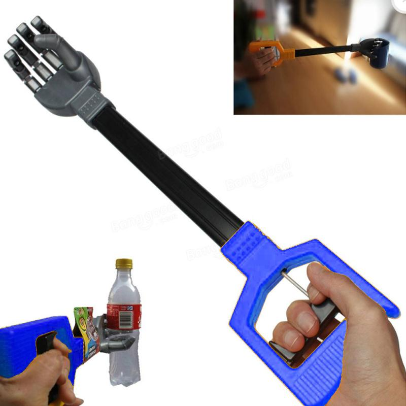 Plastic-Robot-Claw-Hand-Grabber-Grabbing-Stick-Move-And-Grab-Things-DIY-Robot-For-Kids-Boy-Toy-1