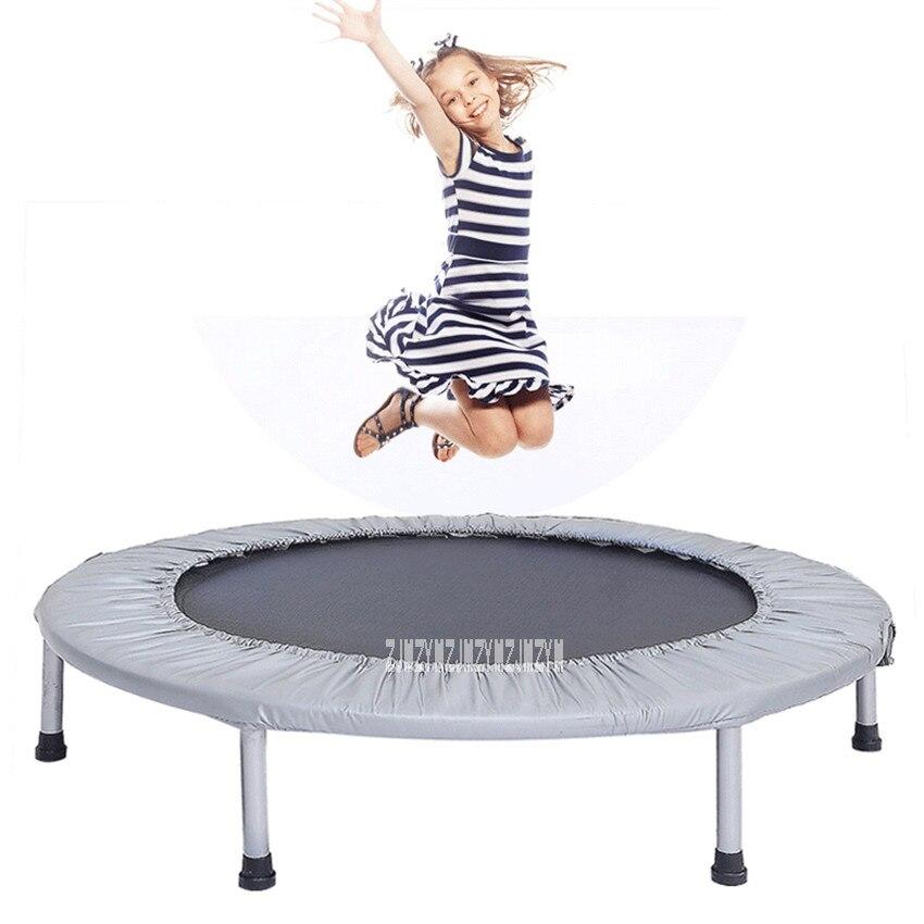 C156 36 Inch Children Lady Lose Weight Leg Slimming