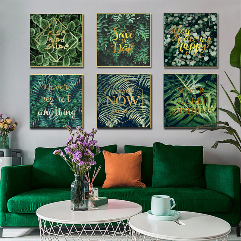 US $3.33 53% OFF|Nordic Minimalist Abstract Gold Text Canvas Painting on green and purple plant, strawberry begonia plant, green with yellow flowers ground cover, coprosma mirror plant, hardy banana plant, black and gold plant, foam flower plant, twin leaf plant, malawi gold plant, green leafy plants, eastern smooth beardtongue plant, fly poison plant, coprosma marble queen plant, green cordyline plants, coleonema sunset gold plant, green and white grass plant, green plants with flowers, sundrops plant, florida gold plant, emerald and gold plant,