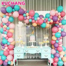 Popular Turquoise Wedding Decoration Buy Cheap Turquoise Wedding