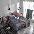 Вафельная форма  пеньковое летнее хлопковое покрывало  одеяло  сплошной цвет  новый дорожный диван  офис  автомобиль  супер мягкое полотенце...