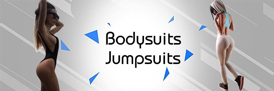bodysuits 2