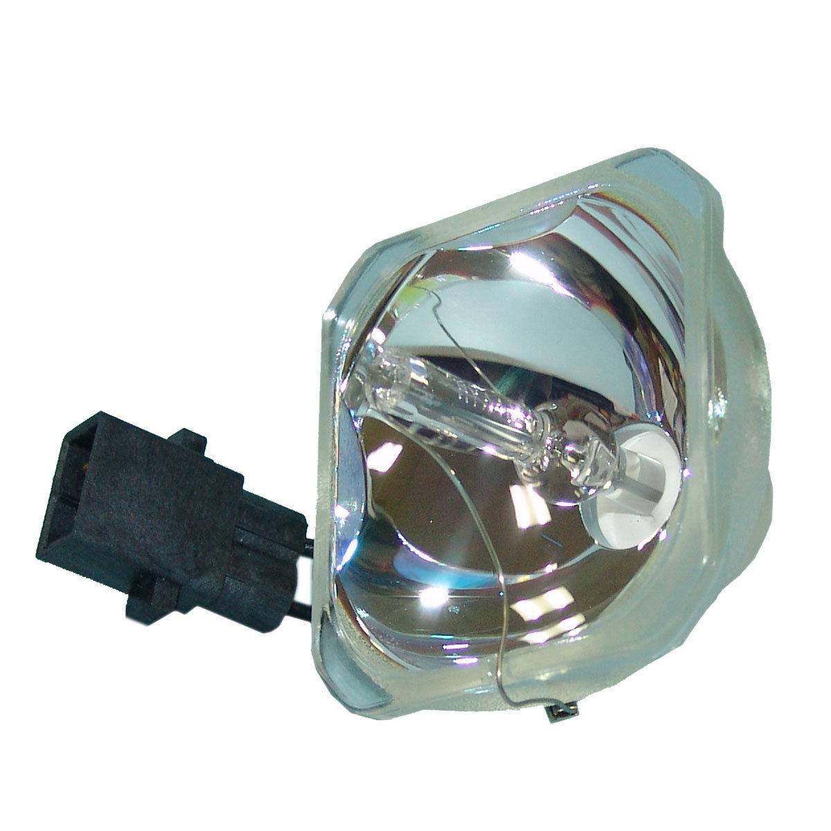 Osram Bare Lamp  ELPLP50 / V13H010L50 For Epson EB84/EB-824/EB-824H/EB-825/EB-825H/EB-84e/EB-84H   Projector DLP LCD Bulb