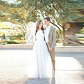 Exquisite Bridal Wedding Skirt Personalized A Line Floor Length Long Tulle Tutu Skirt Simple Full Maxi Skirts Women