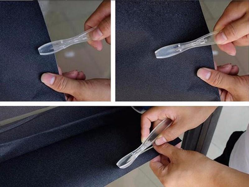 CN002 vinyl cutter (5)