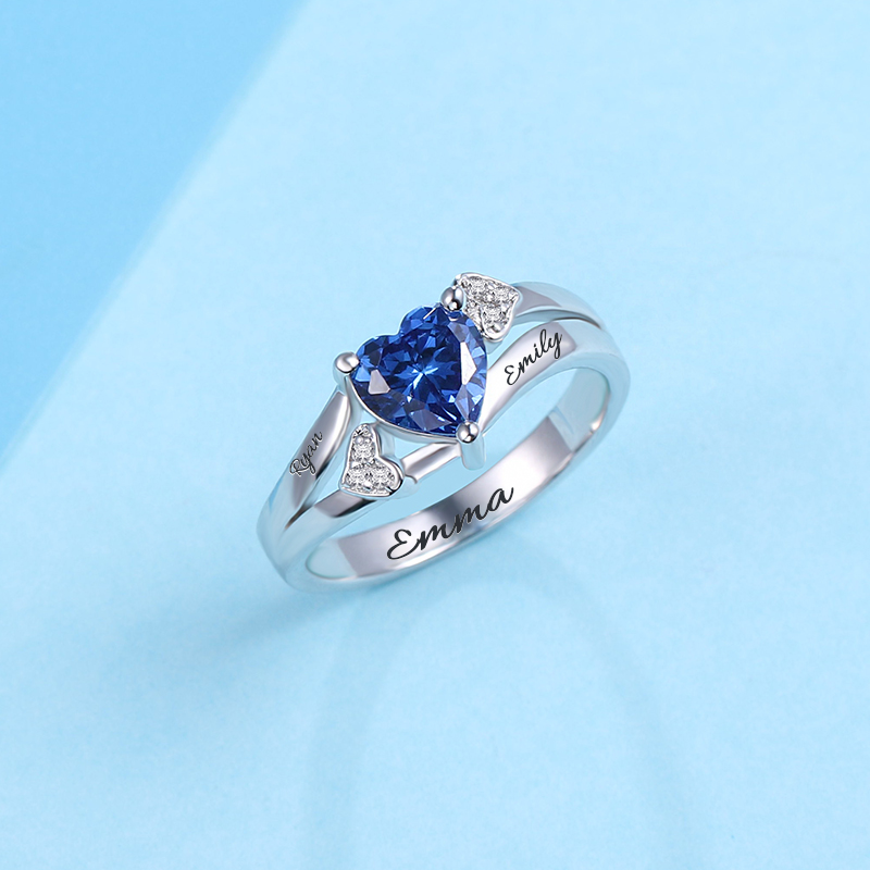 b61672566450 Somen de plata 8mm de madera Natural y flecha diseño de tungsteno anillo  para hombre boda