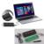 New 1.8 polegadas unidade de Disco Rígido Caso HDD Recinto Caso USB 3.1 Tipo-C transmissão para M.2 (NGFF) SSD M.2 Chave B Tipo de Cartão