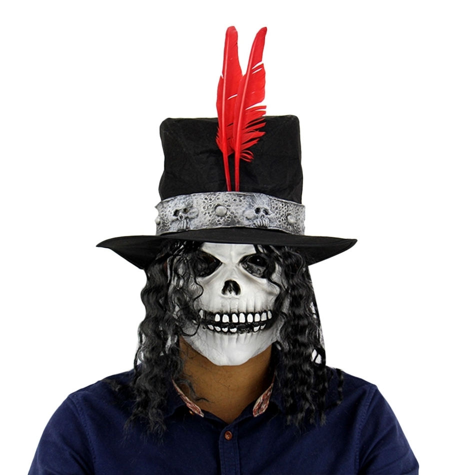 Online Get Cheap Ghost Halloween Mask -Aliexpress.com | Alibaba Group