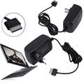 15 В 1.2A AC Зарядное Устройство США или ЕС Путешествия Plug Power Адаптер питания для ASUS VivoTab RT TF600 TF600T TF701T TF701 TF810 TF810C