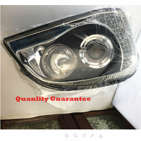 자동차 조명 어셈블리 Oem 92102-V1030 JAC refine front right headlight