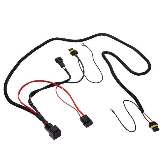 Hid Conversion Kit Relay Wiring Harness - Wiring Diagram Host on hps wiring diagram, sony wiring diagram, headlight wiring diagram, apc wiring diagram, jvc wiring diagram, von duprin wiring diagram, driving light wiring diagram, toshiba wiring diagram, honeywell wiring diagram, fluorescent wiring diagram, everfocus wiring diagram, ge wiring diagram, bosch alternator wiring diagram, led wiring diagram, panasonic wiring diagram, 5 pin relay wiring diagram, usb wiring diagram, samsung wiring diagram, metal halide wiring diagram,