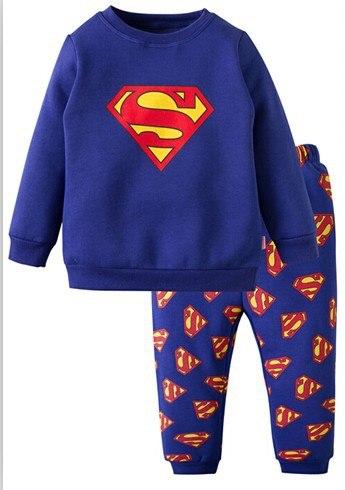 Aliexpress.com : Buy brand new 2016 winter fleece pajamas ...