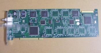SHD-30/60A SHD-30A-CT/PCI/ISDN digital trunk voice card