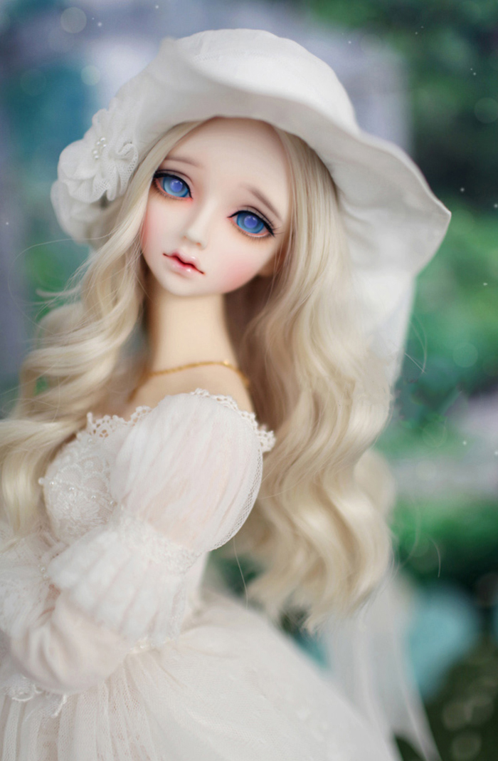 Ball Jointed Doll 1 3 Roselyn free eyes Resin Figures Gift Toys for sale HeHeBJD