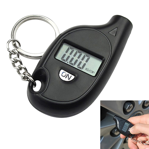 Portable 3 150 psi mini digital lcd motorcycle auto car tire air portable 3 150 psi mini digital lcd motorcycle auto car tire air pressure gauge tester publicscrutiny Image collections