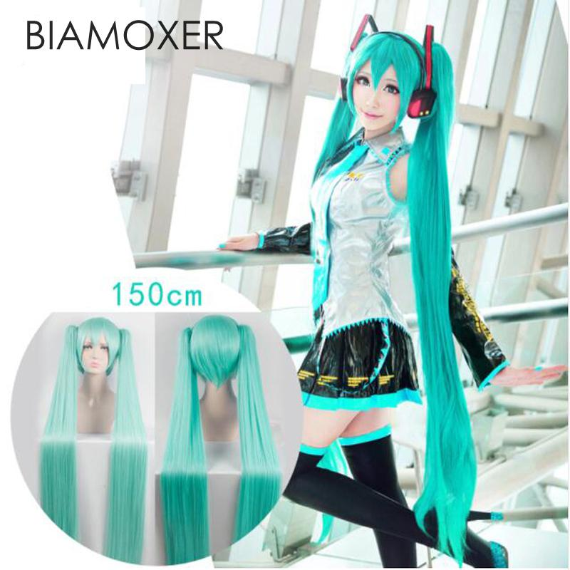 biamoxer-150cm-high-quality-font-b-vocaloid-b-font-cosplay-wig-hatsune-miku-costume-play-wigs-halloween-party-anime-game-hair-aquamarine-wig