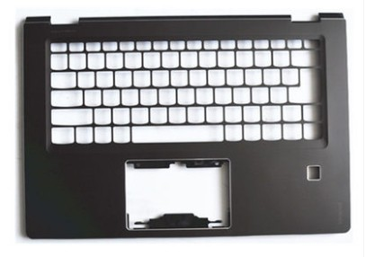 New Original For Lenovo Flex 4 Flex 4 -14 Yoga 510 Yoga 510-14 empty palmrest keyboard bezel cover new original for lenovo yoga 520s 14 palmrset keyboard bezel cover c shell