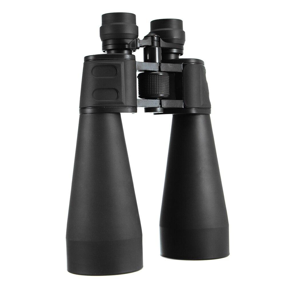 Image 4 - Professional Binocular Adjustable 20 180x100 Zoom Binoculars Light Night Vision Outdoor Telescope Binoculars High Power-in Monocular/Binoculars from Sports & Entertainment