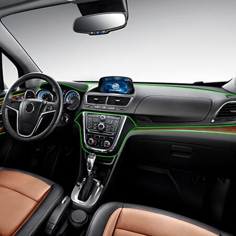Popular m class mercedes buy cheap m class mercedes lots for Insignia interior design decoration