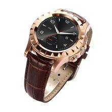 T2 Herzfrequenz Tracker Smart Armbanduhr Wasserdicht Smartwatch für LG HTC HUAWEI Xiao MI