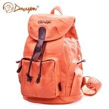 Douguyan Мода корейский стиль умных женщин сумка для ноутбука повседневная школьная сумка-рюкзак дорожная сумка 13 дюйм(ов) G00117A