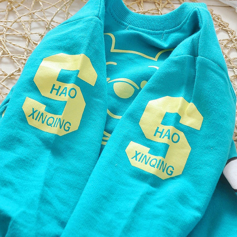 2017-Spring-Autumn-Infant-Baby-Boys-Wear-Clothes-Cartoon-Coat-for-Babys-Boys-Clothing-outfits-casual-sports-hoodies-sweatshirts-3