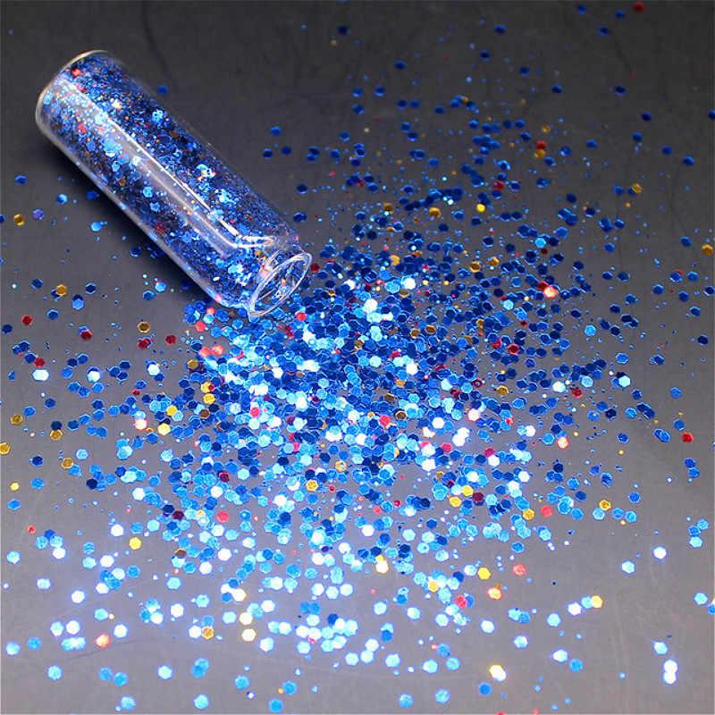 1 шт. Яркая Серебряная глина для лепки игрушки шпатлевка пенополистирол Пластилин поставки слаймов Смола полимер Slijm
