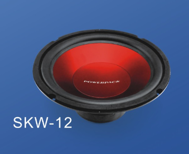 speakers 12. aliexpress.com : buy new arrival 2016 cheap price 12 inch powerful car audio subwoofer, quality trunk acoustic speakers woofers parantes from reliable