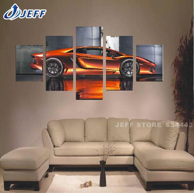 Wohnzimmer Orange Werbeaktion-Shop für Werbeaktion Wohnzimmer ...