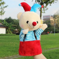 1-Pcs-Baby-Children-Educational-Juguetes-Dolls-Cute-Cartoon-Animal-Stuffed-Toys-Plush-Animal-Large-Hand.jpg_200x200