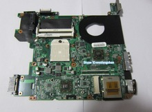 Laptop motherboard for M500 M505 H000013160 M2 MAIN BOARD PN:08N1-0B42Q00