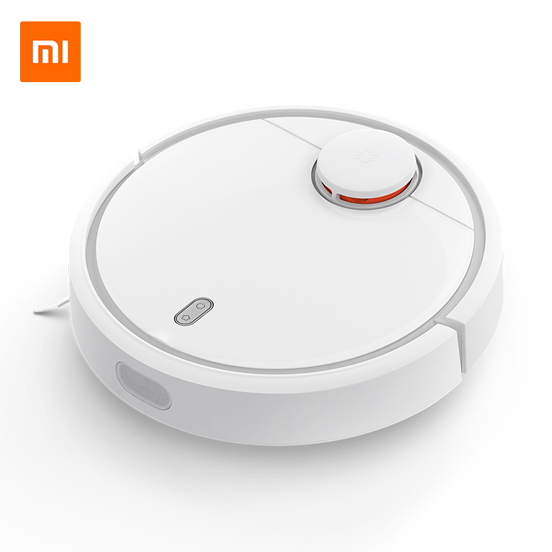 Mini Vacuum Cleaner Sweeping Robot Home Automatic Sweeping Machine Wireless Intelligent Ultra-thin Clean Vacuum Cleaner цена и фото