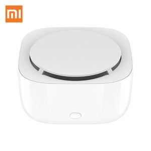 Xiaomi Mosquito-Repellent Mijia Electric Smart-Version Outdoor for Patio