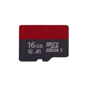 Image 4 - ラズベリーパイキット ラズベリーパイ 3 ボード + 5 V 2.5A 米国電源 + ケース + ヒートシンクラズベリーパイ 3 モデル b の無線 lan & bluetooth