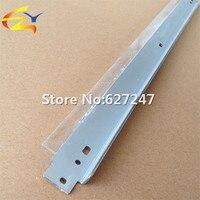 1X Bizhub C220 C280 C360 chuyển belt làm sạch lưỡi cho konica minolta c224 c284 c364 c454 c554 chuyển belt làm sạch lưỡi